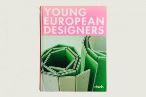 2005_01YOUNG-EUROPE-portada_1024X683_RG