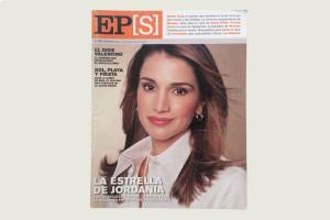 2004_ELPAIS_portada_1024x683_RG