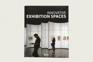 01_exhibition_1024x683_b_fondo